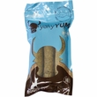 Himalayan Dog Chew - yakyYum Fish (6.5 oz)