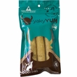 Himalayan Dog Chew - yakyYum Himalayan Cheese (6.5 oz)