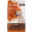 Holistic Select - Weight Management Chicken Meal & Pea Dry Dog Food (4 lb)