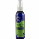 HomeoPet Dermadog Topical Spray (4 oz)