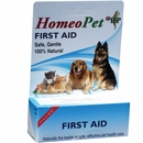 Homeopet First Aid (15 ml)