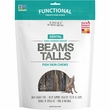 Honest Kitchen Beams Talls - Fish Skin Chews (6 oz)