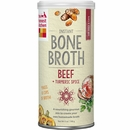 Honest Kitchen Beef Bone Broth