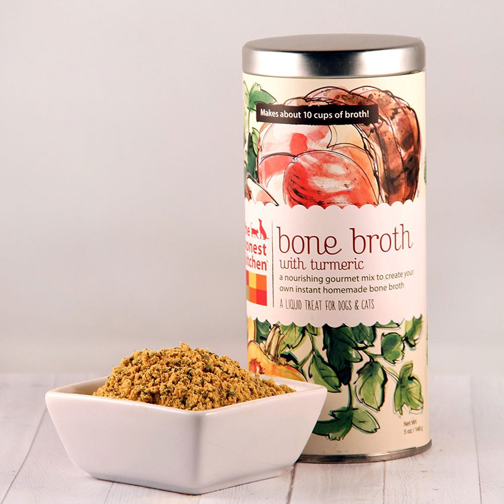 HONEST-KITCHEN-BEEF-BROTH-TURMERIC-SPICE-5OZ