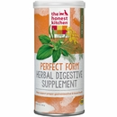 Honest Kitchen Gastrointestinal Supplement