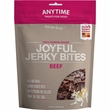 Honest Kitchen Joyful Jerky Bites - Beef (3.25 oz)