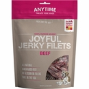 Honest Kitchen Joyful Jerky Filets - Beef (3.25 oz)