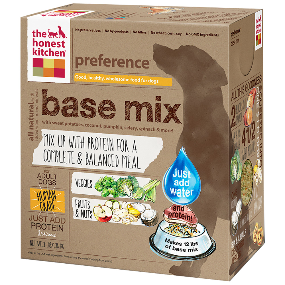 HONEST-KITCHEN-PREFERENCE-DEHYDRATED-GRAIN-FREE-DOG-FOOD-3-LBS