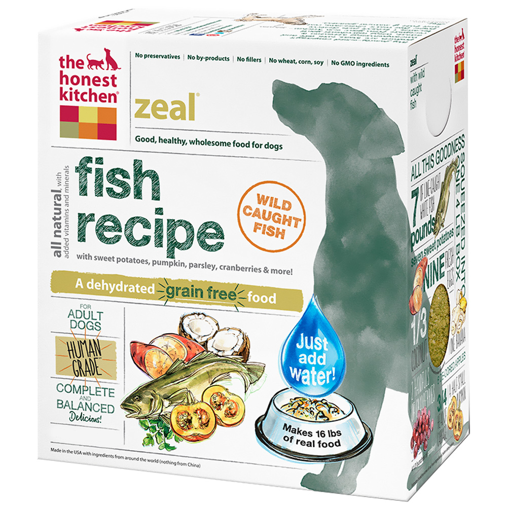 HONEST-KITCHEN-ZEAL-DEHYDRATED-GRAIN-FREE-FISH-DOG-FOOD-10-LBS