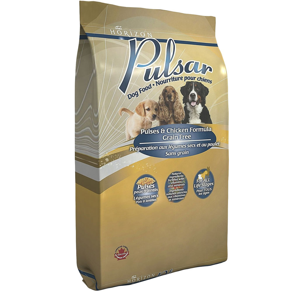 HORIZON-PULSAR-DRY-DOG-FOOD