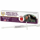 Horse Health Equine Ivermectin Paste 1.87%, Anthelmintic and Boticide, 6.08gm