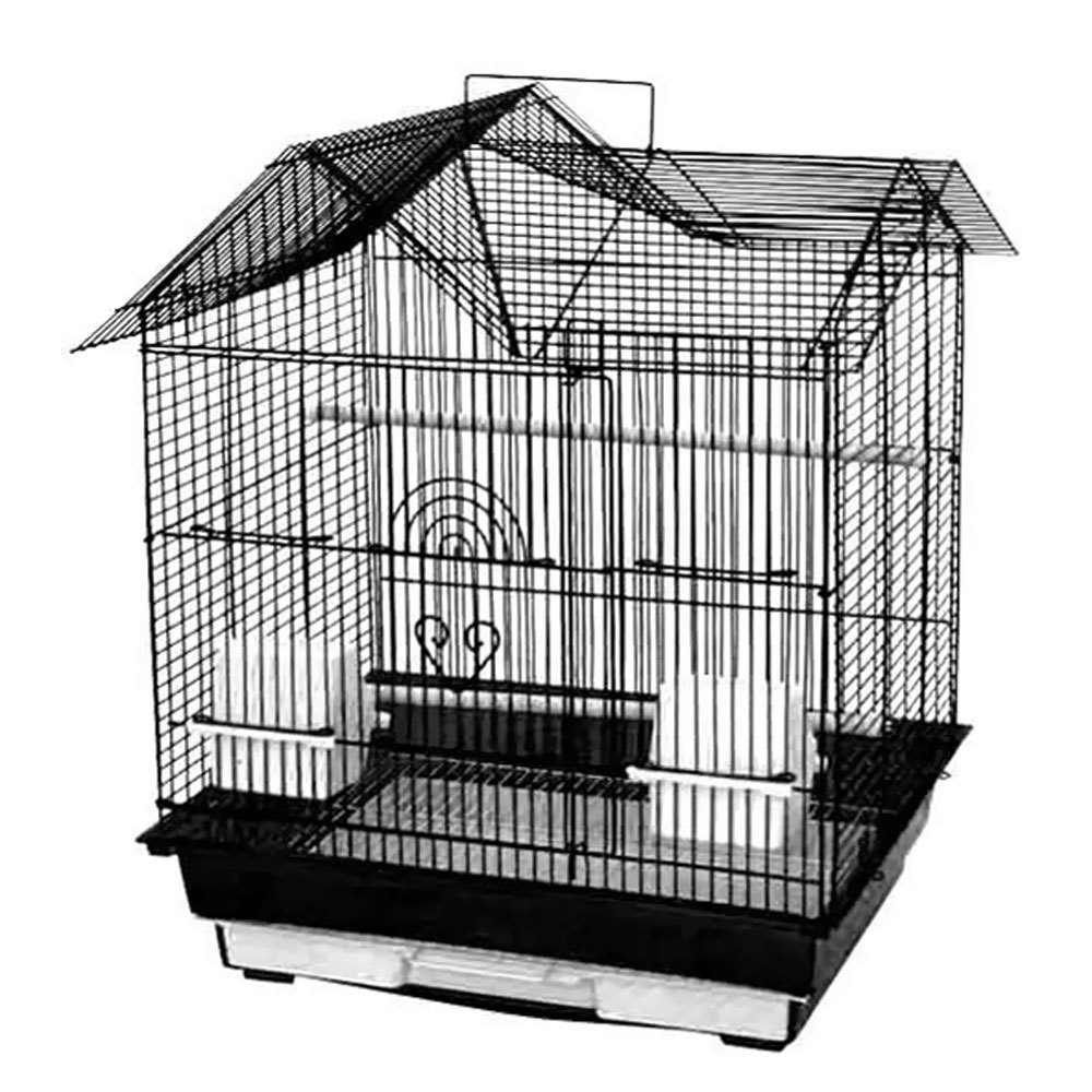 HOUSE-TOP-BIRD-CAGE-18X14