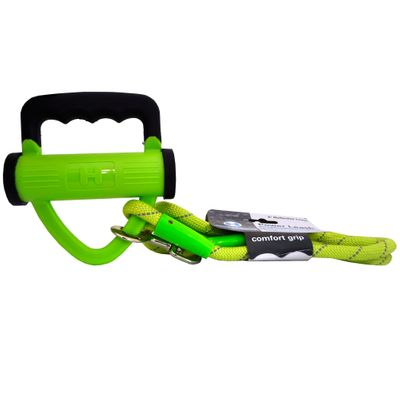 HOWARD-POWER-LEASH-ASSORTED-COLORS