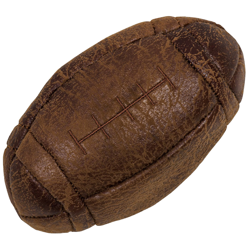 HOWARD-VINTAGE-FOOTBALL-SMALL