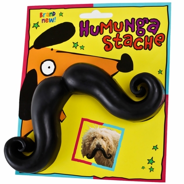 HUMUNGA-STACHE-BALL-JUNIOR