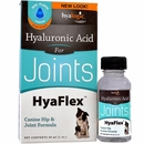 Hyalogic Hyaflex Oral Hyaluronic Acid for Dogs (1 fl oz)