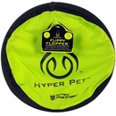 "Hyper Pet Flippy Flopper (9"") - Assorted Colors"