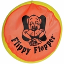 Hyper Pet Flippy Flopper Interactive Flying Dog Toy