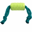 Hyper Pet Lil' Barks Rope Stick Chew Toy