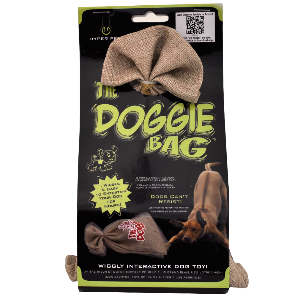 HYPER-PET-THE-DOGGIE-BAG-INTERACTIVE-TOY