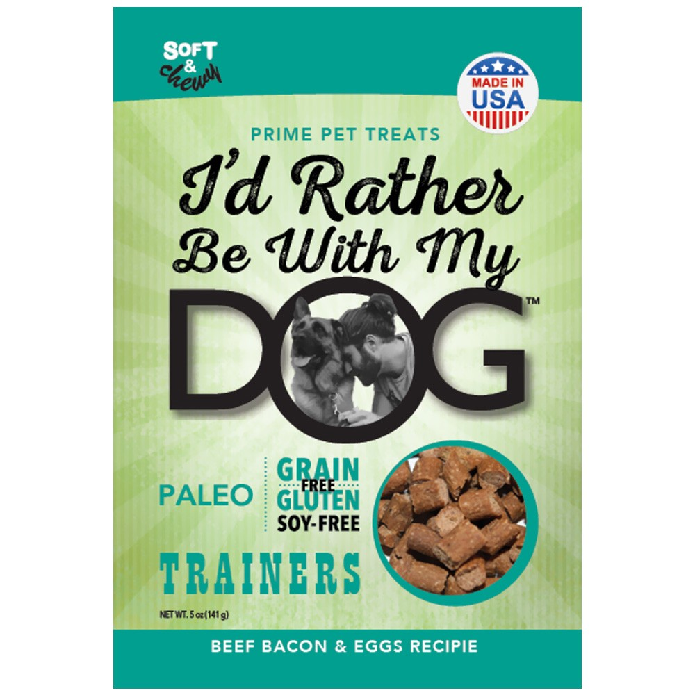 ID-RATHER-BE-WITH-MY-DOG-PALEO-TRAINERS