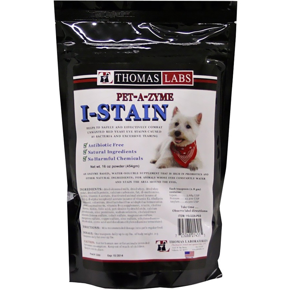 ISTAIN16OZ