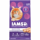 Iams Proactive Health Adult Urinary Tract Healthy Kitten Dry Cat Food - Chicken (7 lb)
