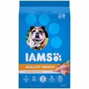 Iams Proactive Health Adult Healthy Weight Control Dry Dog Food - Chicken (29.1 lb)
