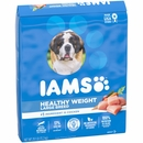 Iams Proactive Health Adult Healthy Weight Control Large Breed DryDog Food - Chicken (29.1 lb)