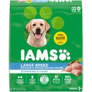 Iams Proactive Health Adult Large Breed Dry Dog Food - Chicken (30 lb)