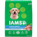 Iams Proactive Health Adult Large Breed Dry Dog Food - Chicken (38.5 lb)