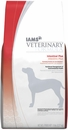 Iams Veterinary Formula K9 Intestinal Plus (5 lb)