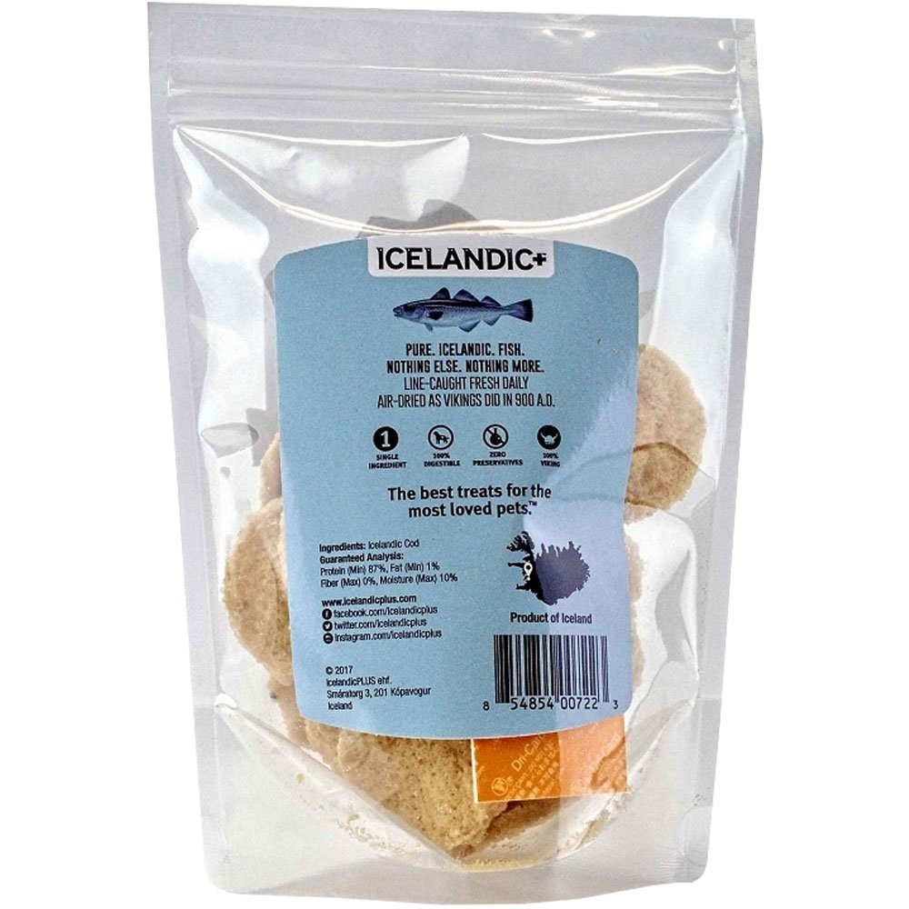 ICELANDIC-COD-FISH-CHIPS-TREATS-2-5-OZ