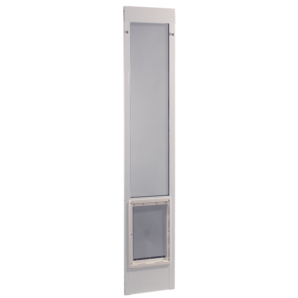 FAST-FIT-PATIO-DOOR-75-XLARGE-WHITE