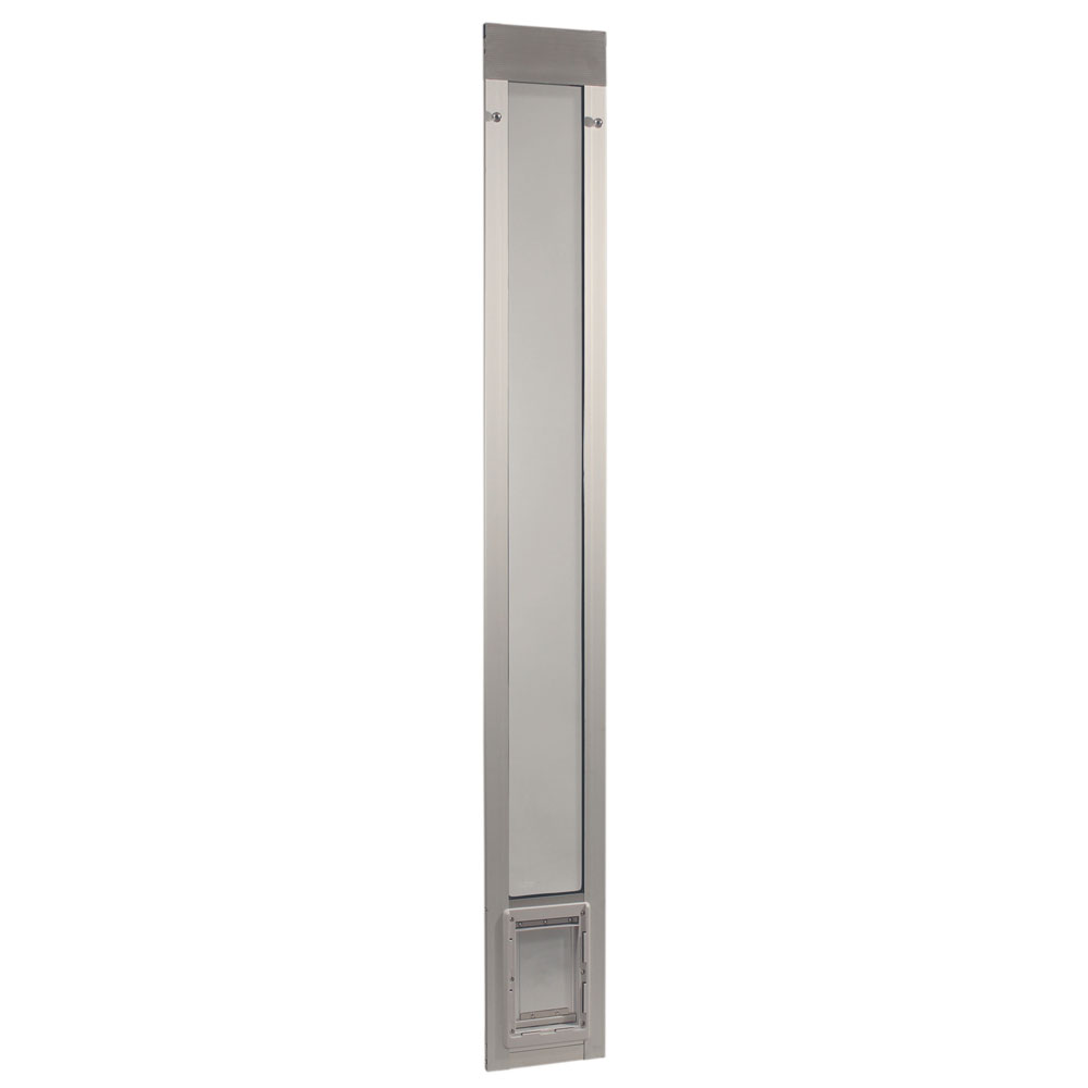FAST-FIT-PATIO-DOOR-75-SMALL-MILL