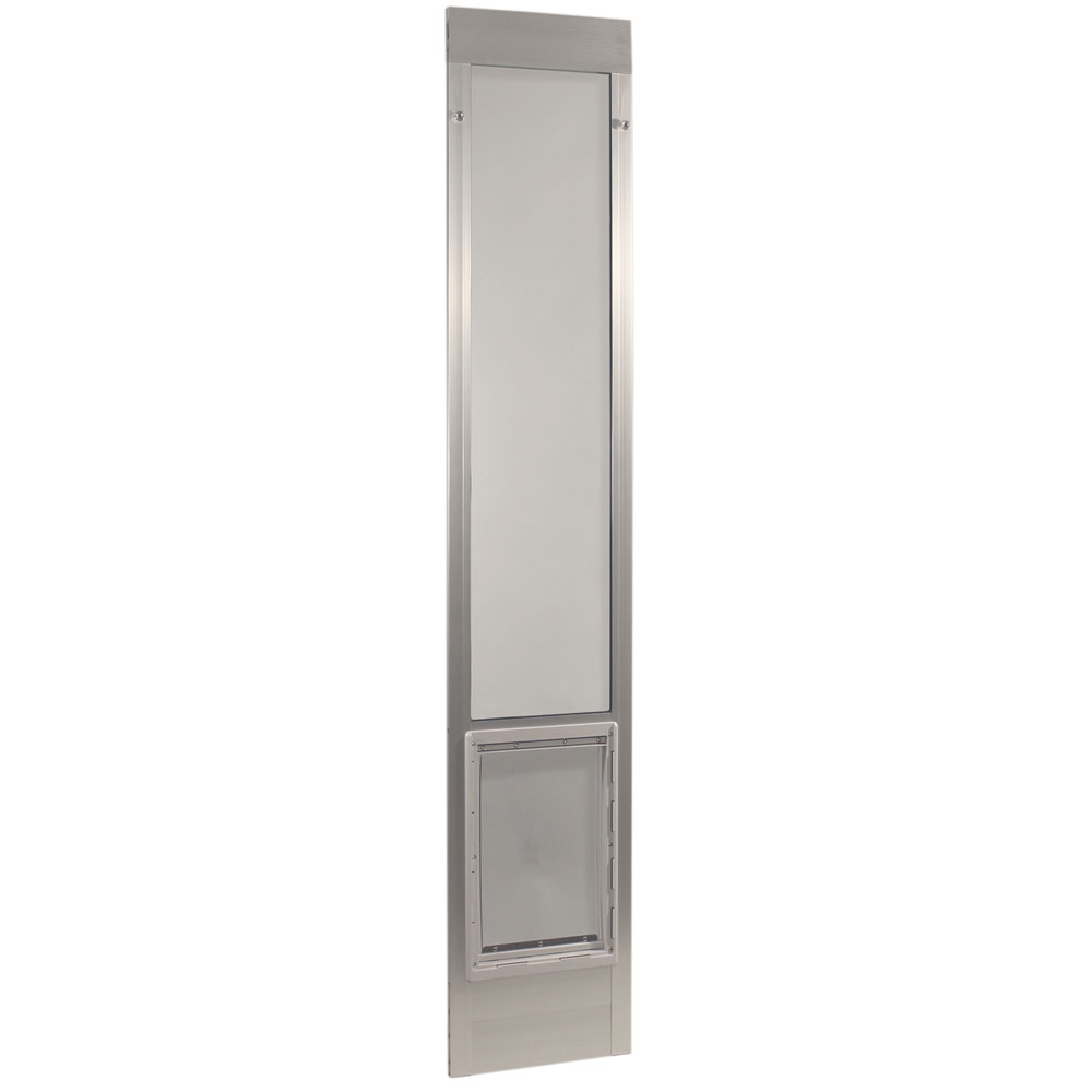 FAST-FIT-PATIO-DOOR-75-SUPER-LARGE-MILL