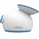 iFetch Original Interactive Dog Ball Launcher