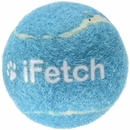 iFetch Tennis Ball - Small