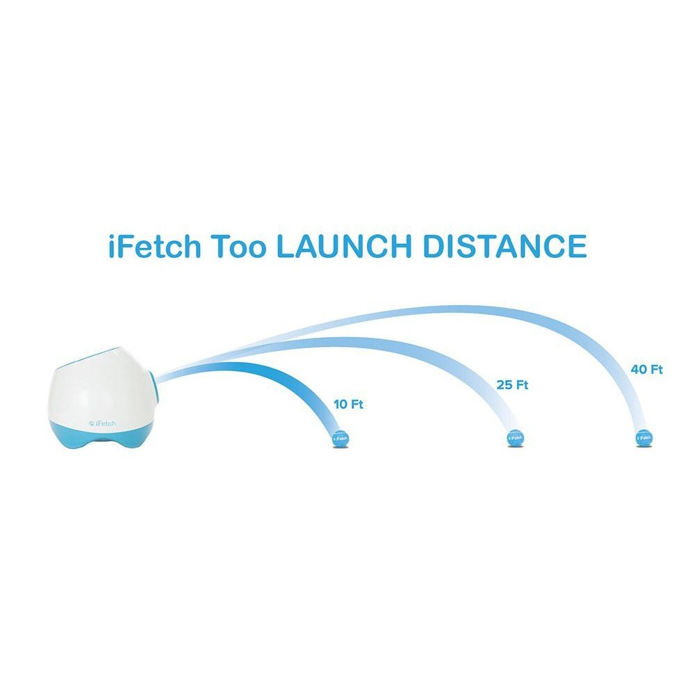 IFETCH-TOO
