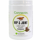 In Clover Connectin Hip & Joint Supplement (340 g)