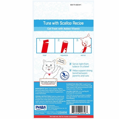 INABA-TUNA-SCALLOP-RECIPE-4PACK