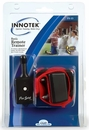 Innotek Remote Trainer