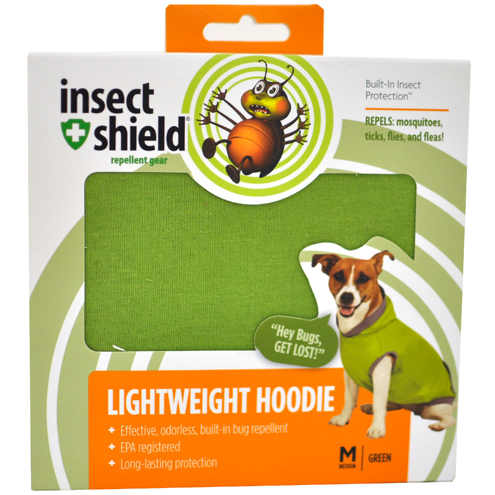 INSECT-SHIELD-LIGHTWEIGHT-HOODIE-MEDIUM-GREEN