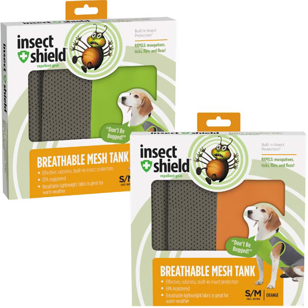 INSECT-SHIELD-BREATHABLE-MESH-TANKS