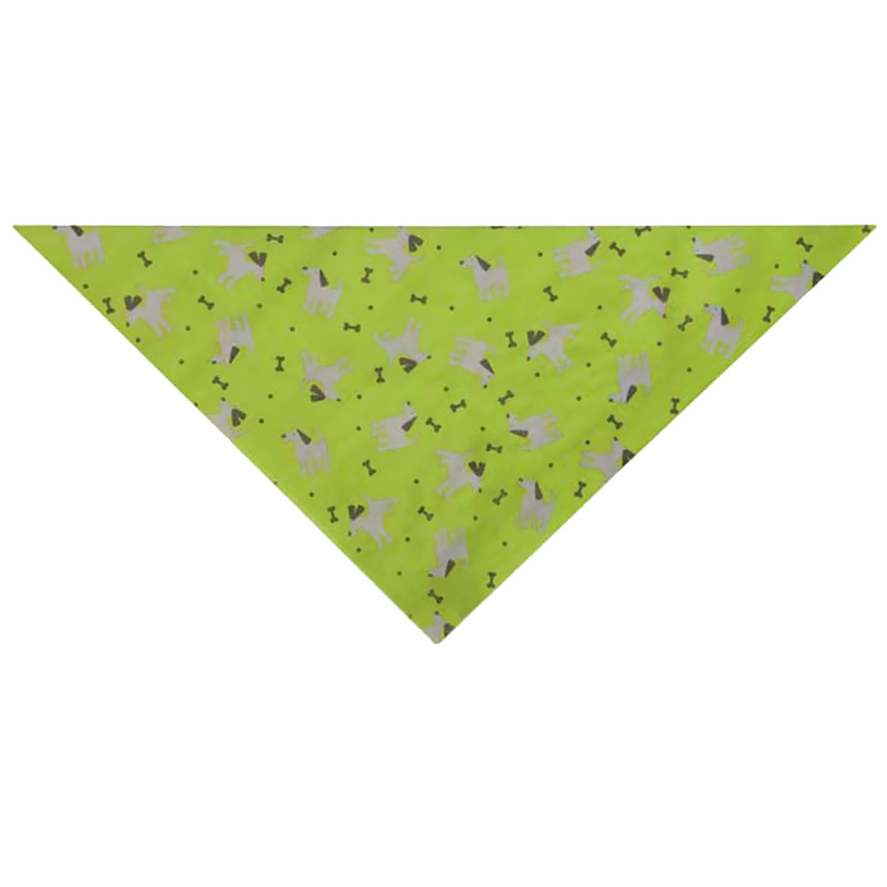 INSECT-SHIELD-DOGS-AND-BONES-BANDANAS