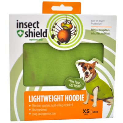 INSECT-SHIELD-LIGHTWEIGHT-HOODIES