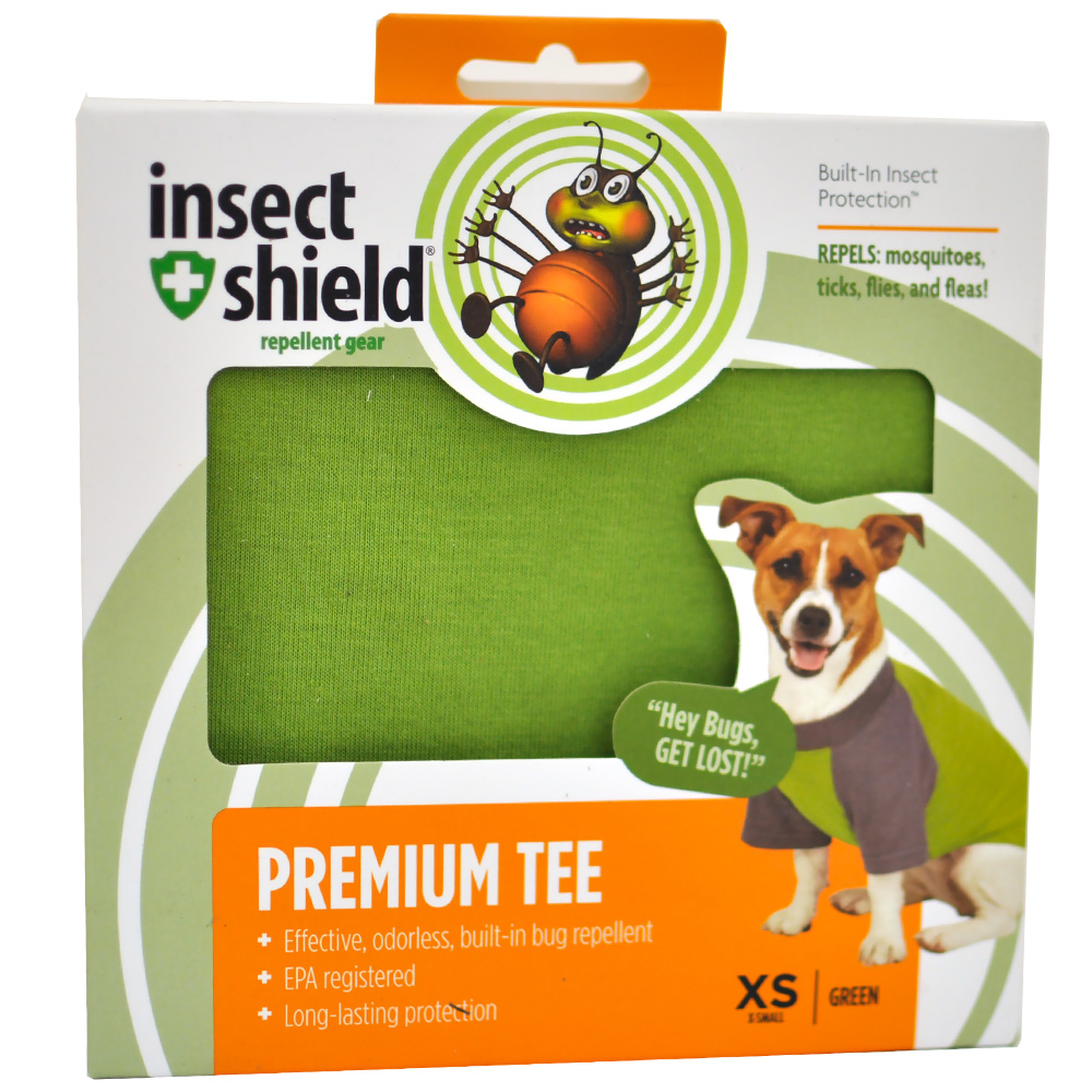 INSECT-SHIELD-PREMIUM-TEES