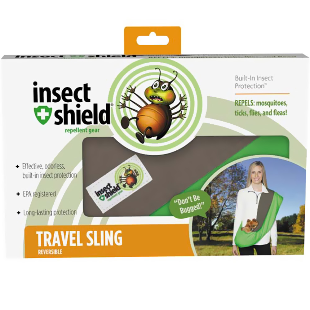INSECT-SLING