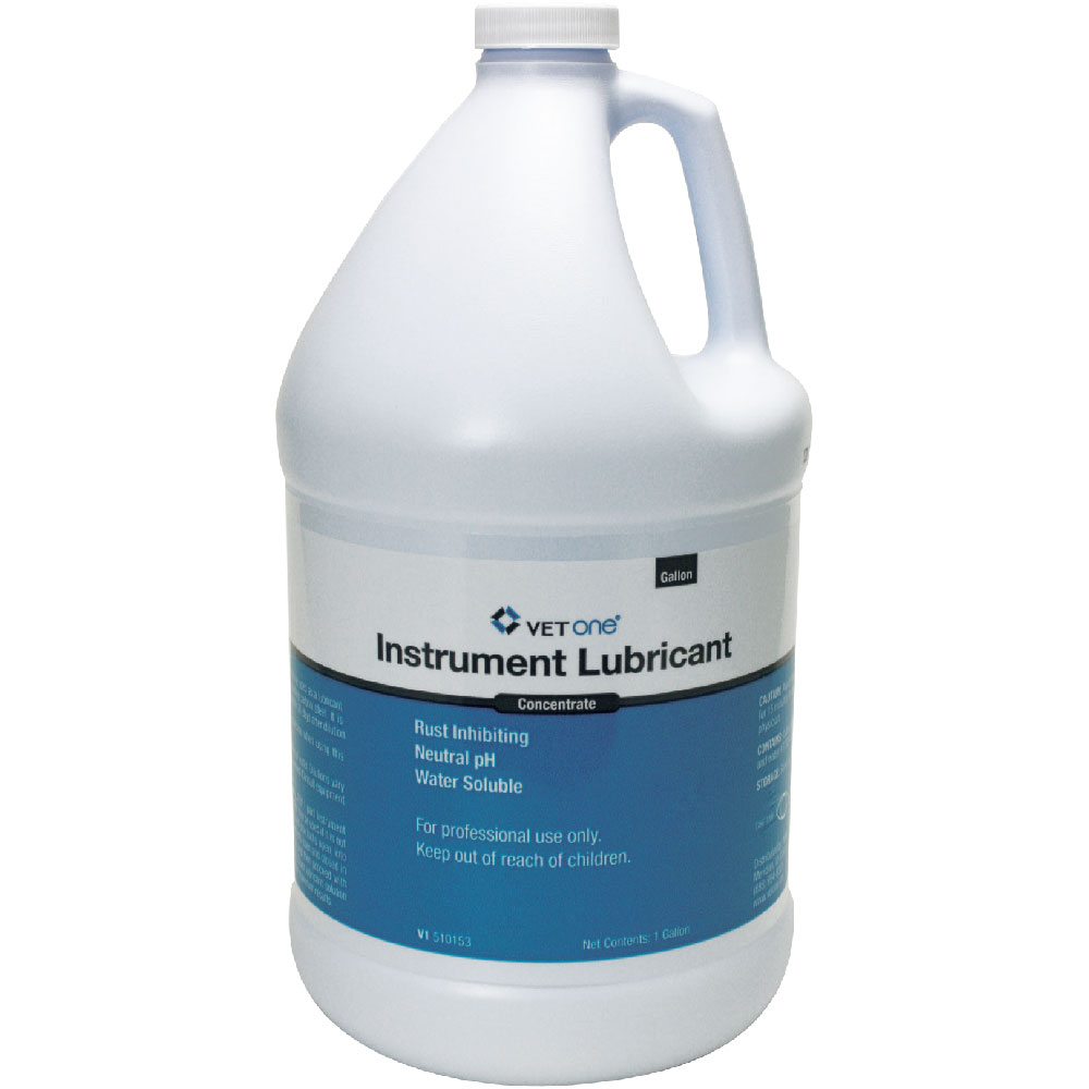 INSTRUMENT-LUBRICANT-CONCENTRATE-1-GALLON