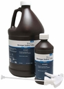 Iodine Strong 7% Refill (Gallon)